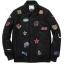 HOOD Jacket SUPREME Sty'Baekhyun -ระบุสี/ไซต์- thumbnail 2
