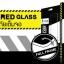 OPPO F1 Plus (เต็มจอ) - ฟิลม์ กระจกนิรภัย FULL FRAME FOCUS แท้ (ดีที่สุดในตอนนี้!!) thumbnail 3