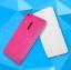 ZenFone 3 Ultra - เคสฝาพับ Nillkin Sparkle leather case แท้ thumbnail 2