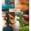 หมอนผ้าห่ม ตุ๊กตา งานจีน thumbnail 20