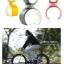 Lenuo LOHA STAND Holder 360 องศา (ที่จับโทรศัพท์มือถือ อเนกประสงค์) แท้ thumbnail 12