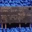 (5 ตัว) Solid State Relay 1A/230 Vac - Omron thumbnail 1