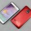 Samsung Note4 - เคส TPU Mercury Jelly Case (GOOSPERY) แท้ thumbnail 10