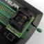 SOP8 turn DIP8 SOP8 TO DIP8 IC socket Programmer adapter Socket 150mil thumbnail 6
