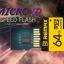Remax Micro SDHC Card Class10 แท้ thumbnail 16