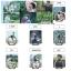 iRING BTS LOVE YOURSELF -ระบุสมาชิก- thumbnail 1