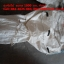 ถุุงจัมโบ้มือสอง 500-1000กก., ถุงจัมโบ้ thumbnail 16