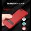 iPhone 7 Plus - เคส TPU ลายเคฟล่า Carbon พร้อมขาตั้ง TOTU DESIGN แท้ thumbnail 27