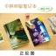 สมุดโน๊ต WINNER W-KOREA -ระบุสมาชิก- thumbnail 4