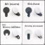 Maoxin LED Selfie Light ไฟส่องเซลฟี่ ใช้ได้กับมือถือทุกรุ่น แท้ thumbnail 20
