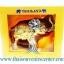 ของพรีเมี่ยม ของที่ระลึกไทย ช้าง แบบ 19 Size M สีทอง thumbnail 6