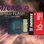 Remax Micro SDHC Card Class10 แท้ thumbnail 4