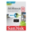 Sandisk Ultra Dual USB 3.0 OTG 32GB speed130MB/Sec แท้ thumbnail 6