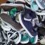 รองเท้าConverse, Vans ไซส์ 38 ลงมา thumbnail 4