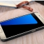 Samsung S7 - เคสเคฟล่า Nillkin Synthetic fiber แท้ thumbnail 16