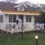บ้านน็อคดาวน์ สไตล์ ตะวันตก ราคา 350000 บาท thumbnail 3