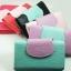 กระเป๋าหนังด้านสีสันน่ารัก ใส่มือถือได้ thumbnail 4
