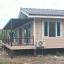 บ้านแฝด ขนาด 4*8 เมตร 2 หลัง (4ห้องโถงใหญ่ 3ห้องน้ำ 1ห้องครัว) thumbnail 3