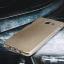 Samsung Galaxy A9 Pro - เคส TPU i-Jelly Metal Case by GOOSPERY (Mercury) แท้ thumbnail 27