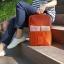 กระเป๋าใส่รองเท้า DINIWEL TRAVEL NEW SHOES POUCH ver.2 (พร้อมส่ง) thumbnail 1