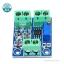 โมดูลแปลงกระแสเป็นโวลต์ 0-20mA to 0-5V current to voltage module 0-20mA to 0-5V thumbnail 3
