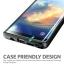 Samsung S8 (เต็มจอ/กาวเต็ม) - กระจกนิรภัย P-One 3D Case Friendly FULL FRAME แท้ thumbnail 12