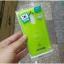 "ASUS ZenFone 3 Max 5.2"" - เคส TPU Mercury Jelly Case (GOOSPERY) แท้ thumbnail 6"