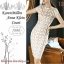ALL UPDATE 24-07-57 / Preorder / ASOS , KarenMillen , Coast , Anne Klein Dress Style thumbnail 14