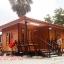บ้าน ขนาด 4*6 ต่อเติมห้องครัว ขนาด 1.5*2 เมตร ราคา 375,000 บาท thumbnail 3