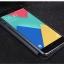 Samsung A5 (2016) - เคสฝาพับ Nillkin Sparkle leather case แท้ thumbnail 20