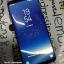 Samsung S8 - FOCUS 3D Full Stick กระจกกันรอย ลงโค้งฟูลสติ๊ก แท้ thumbnail 29
