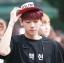 สร้อยข้อมือเงินแบบ Baekhyun thumbnail 1