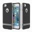 iPhone 7 - ROCK Royce Series case เคสดีไซน์เท่ห์ๆ แท้ thumbnail 19