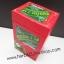 สมุนไพร 3 รส ผลิตจาก ข่า ตะไคร้ ใบเตย (ชองชง 25ซอง) บรรจุกล่องกระดาษ thumbnail 5