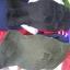 หมวกไหมพรม-3 thumbnail 1