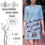 UPDATE 01-09-2015 Preorder / ASOS , KarenMillen , Coast , Anne Klein Dress Style thumbnail 12