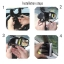 ที่จับมือถือ แบบหนีบกระจกมองหลัง iMOUNT Universal Car Rear View Mirror Mount thumbnail 9