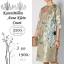 UPDATE 01-09-2015 Preorder / ASOS , KarenMillen , Coast , Anne Klein Dress Style thumbnail 13
