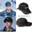 หมวก TEAM WANG แบบ Jackson thumbnail 1