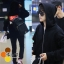HOOD Supreme HERO-Baekhyun -ระบุสมาชิก/ระบุไซต์- thumbnail 1