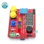 OPEN-SMART Rich Shield ชุดทดลอง Arduino Starter kit Shield OPEN-SMART Rich thumbnail 4