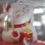 แมวกวักนำโชค ( Maneki Neko ) thumbnail 2