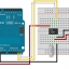 IC DS1307 ไอซีนาฬิกา Real Time Clock thumbnail 4