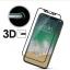 iPhone X (เต็มจอ/3D) - กระจกนิรภัย P-One FULL FRAME แท้ thumbnail 1