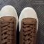 รองเท้าผ้าใบแฟชั่น 35-39 (พรีออเดอร์) thumbnail 6