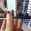 Samsung S8 (เต็มจอ/Nano) - GORILLA ฟิลม์ นาโน NANO TECH FILM แท้ thumbnail 13