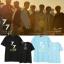 เสื้อยืด GOT7 7 FOR 7 You Are Logo -ระบุสี/ไซต์- thumbnail 1
