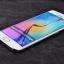 Samsung S6 Edge Plus (เต็มจอ) - ฟิลม์ กระจกนิรภัย P-One 9H 0.26m ราคาถูกที่สุด thumbnail 22