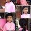 ชุดเวียดนามหญิง(เด็กโต) thumbnail 4
