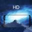 Samsung A8 2018 (เต็มจอ/กาวเต็ม) - กระจกนิรภัย P-One FULL FRAME แท้ thumbnail 7